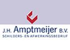 J.H.Amptmeijer