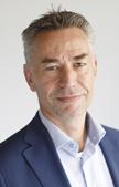 Marcel Cromzigt