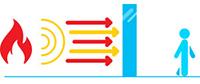 AGC Nederland - Brandwerendheid en brandgedrag 3