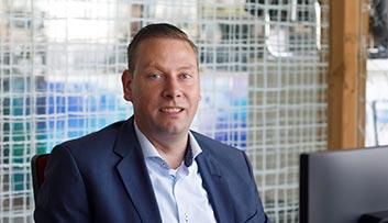 Glashandel Arnhem - Verfexpert