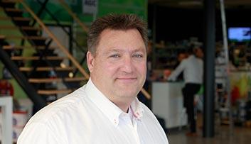 Glashandel Beverwijk - Glasexpert