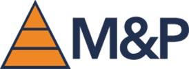 M&P Glasbedrijf+