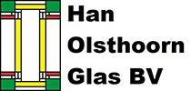 Han Olsthoorn Glas BV