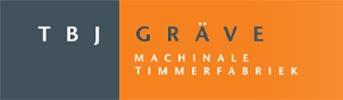 Grave Timmerfabriek