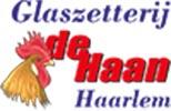 Glaszetterij de Haan