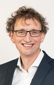 Jan Liebeton