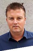Vincent Hulleman